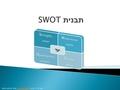 תבנית SWOT.pdf