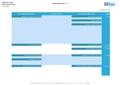 עזר - מודל כוחות השיבוש.pdf