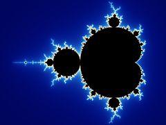 Mandel zoom 00 mandelbrot set.jpg