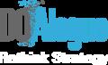 Logo-sq.png