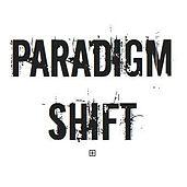 Paradigm Shift Logo.jpg