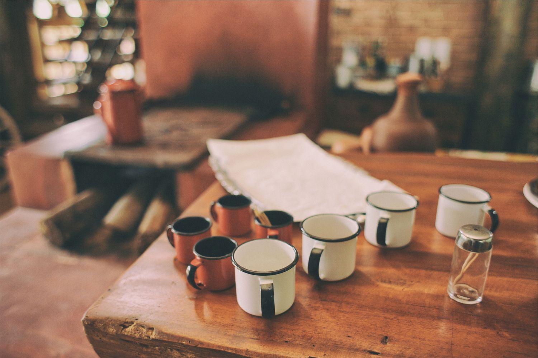 שיתוף פעולה - קפה.jpg