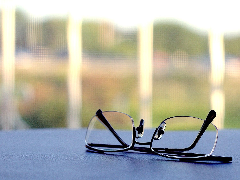 Reading glasses.jpg