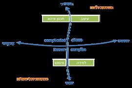 מודל לפיתוח מנהיגות
