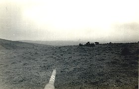 ניר קרן צבי - מלחמת יום כיפור - קרב עמק הבכא (5).jpg