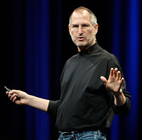 Steve Jobs WWDC07.jpg
